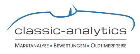 classic_analytics